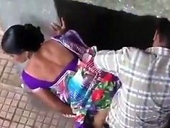 Surat Pair Underneath Bridge Sex Free Porn Pictures