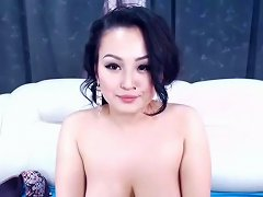 Asianflowerr Secret Episode On 1 27 15 17 38 From Chaturbate