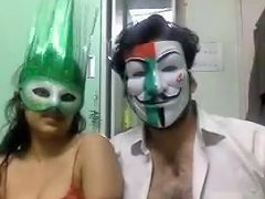 Weird Hindu Sex