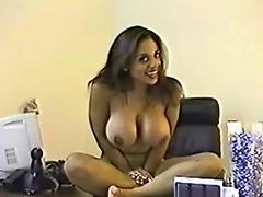 Angela Devi Talk Dirty To Me Free Indian Porn Video Da