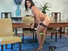 Sunny Joi Free Indian Pantyhose Porn Video 05 Xhamster