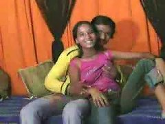 Indian Hottie Does Anal Free Indian Anal Porn 2e Xhamster