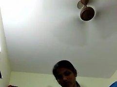Indian Desi Anuj Singh 4