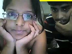 Amateur Indian Desi Masturbation On Webcam Drtuber