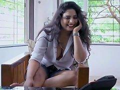 Kavita Bhabhi Hot Fucking Banglasubtitle Com