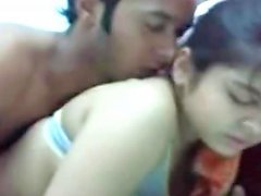 Ex Gf Indian Gf Cheating On Bf The Gf Network
