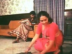Mallu Maid Cleavage Show Free Indian Porn A8 Xhamster