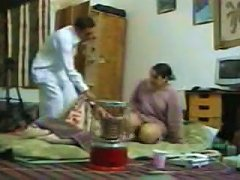 Incredible Homemade Record With Couple Hidden Cams Scenes