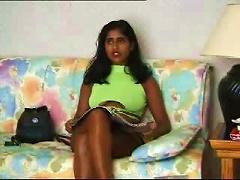 Indian Girl Dp