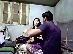 Desi Indian Brahmin Couple Sex Hd