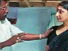 Tamil Blue Film Scene 1 Free Indian Porn B4 Xhamster