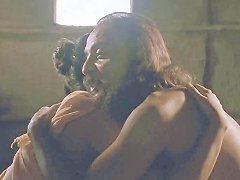 Cosmic Sex 2015 Untouched Bengali 1080p Free Porn 30