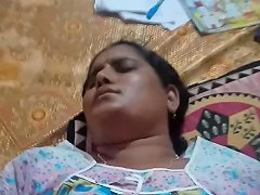 Indian With Wife Mp4