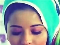 Big Bangali Boobs How She Wonderfull