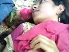 Bangladeshi Eiva Baluadanga Dinajpur Salbagan Drtuber
