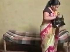 Tamil Girl Seducing Hot Txxx Com