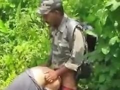 Kashmir Me Patherbazo Ke Liye Nayi Saja