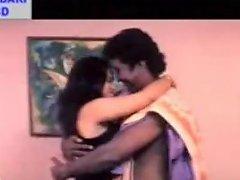 Malabar Masala As Deccan Paki Girl Reshma Bano Smooches Madrasi Porn Videos