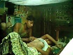 Bangladeshi Girl Porn Videos
