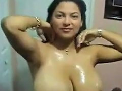 Busty Indian Housewife Riding Cock Porn Videos