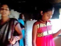 Hot Indian Bhabhi Porn Videos