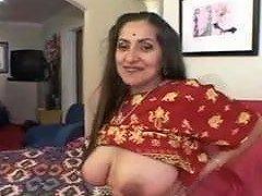 Girls Of The Taj Mahal 2 S1 Free Indian Porn Ea Xhamster