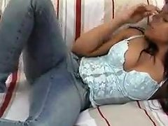Cute Indian Girl Masturbating Txxx Com
