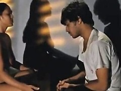 Mother Step Son Sex Cosmic Sex Movie Tubepornclassic Com