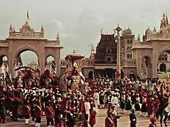 Cruel Maharaja Ritual Txxx Com