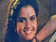 Indian Nude Models Indian Online Porn Video 48 Xhamster