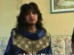 Fancy An Indian Free Mobile Indian Free Porn Video 28