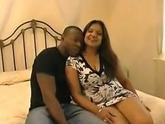 Fantastic British Indian Mature With Black Man Txxx Com