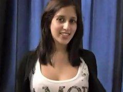 Pakistani Zarina Masood Sucks Fucks And Facialed Porn Videos