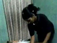 Sanjana Spa Bangalore Massage Parlor