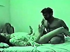 Amateur Indian Teen Fucked On Hidden Cam Drtuber