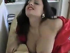 Beautiful Indian Housewife Being A Tease Drtuber