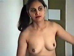 Indian Couple 14 Flv Porn Videos