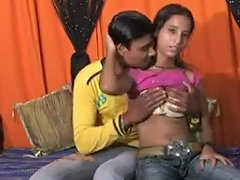 Indian Teen Anal Fucked Porn Videos