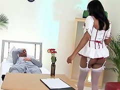 Amazing Pornstar India Babe In Best Facial HD Adult Clip