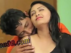 Cute Indian Ramance And Chuda Teen99 Com 124 Redtube Free Hd Porn