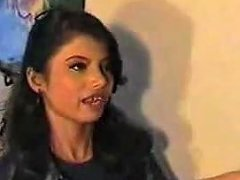 Real Indian Movie With Hindi Audio Free Porn 5f Xhamster