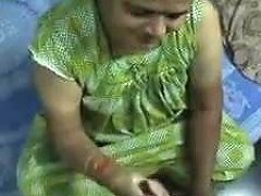 South Indian Juicy Handjob Free Mobile Free Indian Porn Video