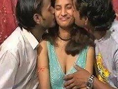Khushi With Raj And Akshay Free Indian Porn 22 Xhamster