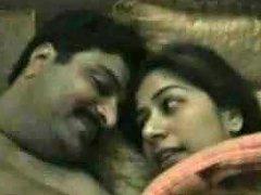 Desi Indian Spouse Wife Fucking In Each Position Upornia Com