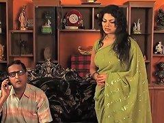 Desi Indian Short Movie Bangalore Escorts Www Heaveninbangalore Com