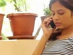 Indian Sexy Teen Hot Kissing Mms Free Porn 5c Xhamster