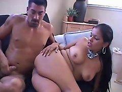 Rashmika Is A Cum Slut