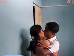 Indian Manipuri Eng College Babe Bhavna Exposed By Lover