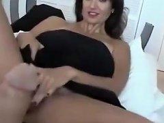 Incredible Pornstar In Amazing Indian Foot Fetish Sex Scene Txxx Com