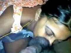 Bangla Indian Devor Bhabhi Enjoying Fuck Wowmoy Mp4 Txxx Com